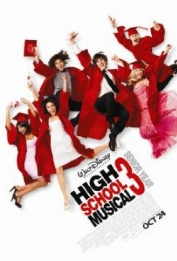 high scool musical 3
