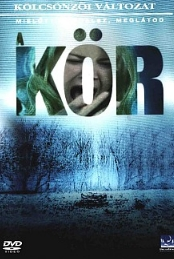A kör (The Ring)