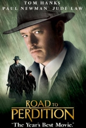 A kárhozat útja (Road to Perdition)