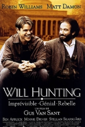 Good Will Hunting (Good Will Hunting)