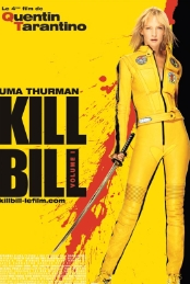Kill Bill (Kill Bill Vol
